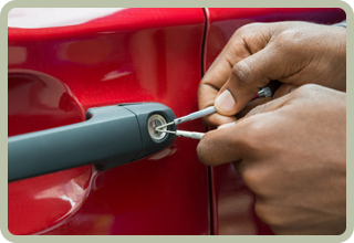 Locksmith Of Whittier, Whittier, CA 562-340-4612